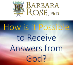 HOW-POSSIBLE-ANSWERS-GOD