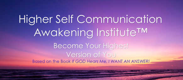 Higher-Self-Communication-Awakening-Institute-2019-crop