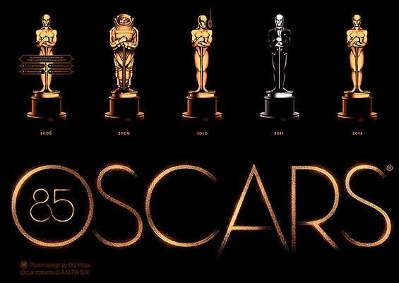 oscars-awards