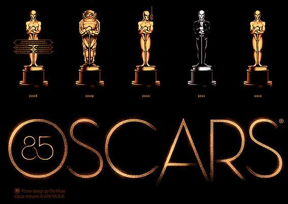 oscars-awards