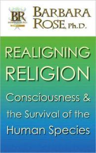 5-realigning-religion