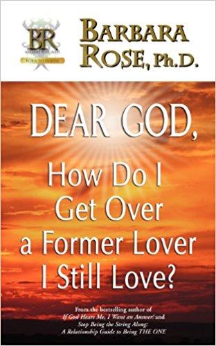 DearGod_Former-Lover