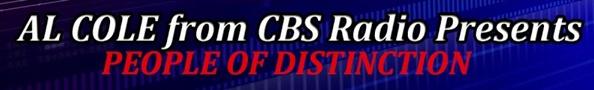 AL-COLE-CBS-RADIO