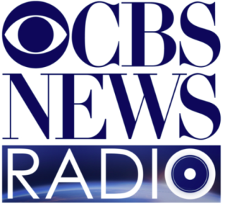 CBS-radio-Al-Cole