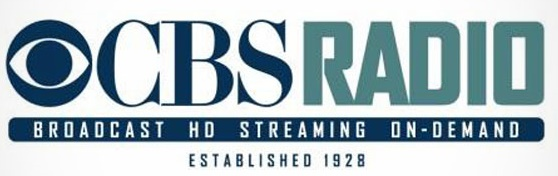 cbs_radio_logo-crop