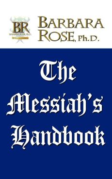 MESSIAHS=HANDBOOK-COVER