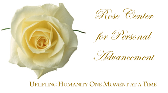 Rose-CenterPA-Header_1_crop