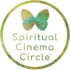 Spiritual-CinemaCircle-Logo
