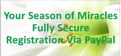 Miracles-Secure-Registration-Button
