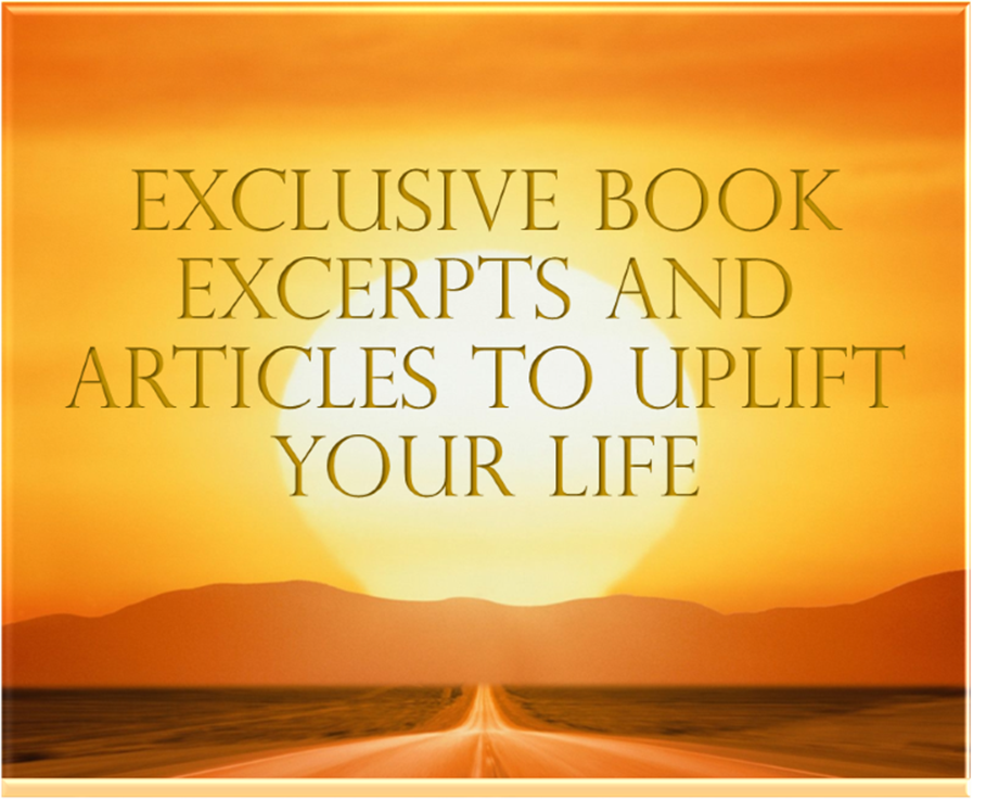 EXZCLUSIVE-BOOK-EXCERPTS